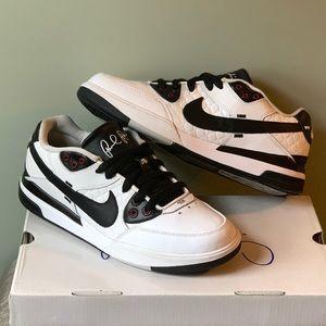 Nike Zoom P-Rod 3